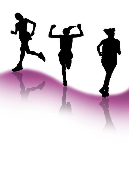 Sport och hälsa