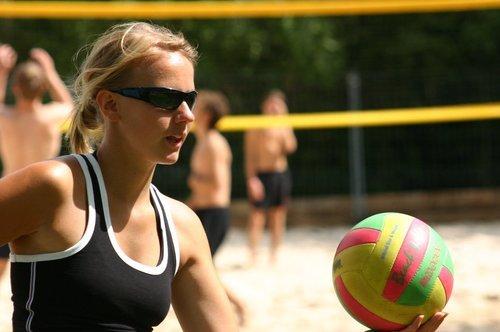 Sporten som passar alla